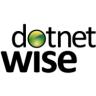 @dotnetwise