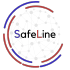 @safeline-official