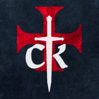 GitHub - ck2plus/CK2Plus: Repository for the CK2Plus mod