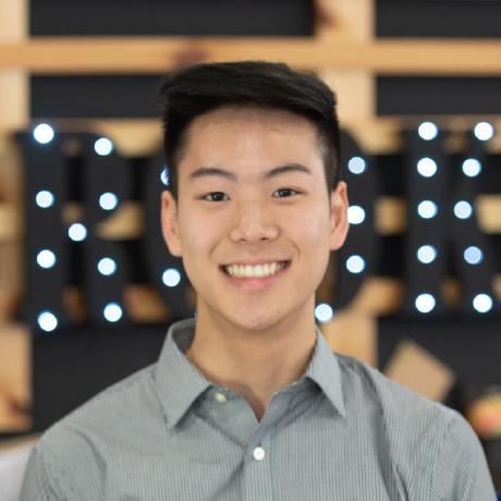 Aaron Min