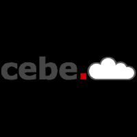 @cebe-cloud