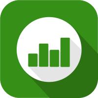 @plan-player-analytics