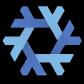 Official Nix/Nixpkgs/NixOS