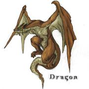 @dragon788