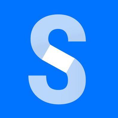 seata