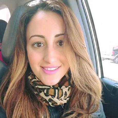 Nataly Antar