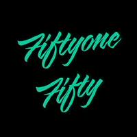 @fiftyonefifty