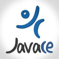 @javace