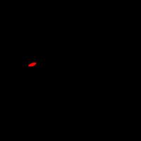 tiorthan