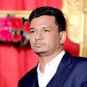 @Samranwa
