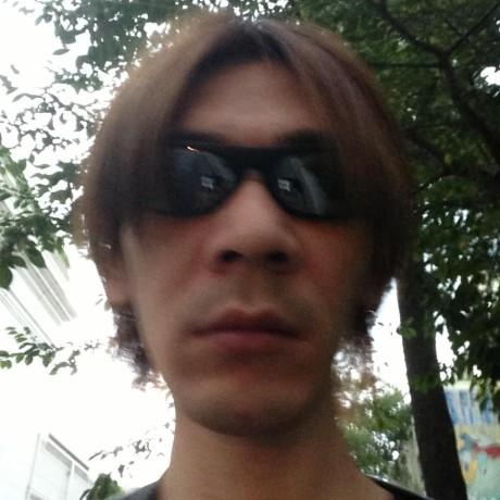 yanchi, Symfony developer