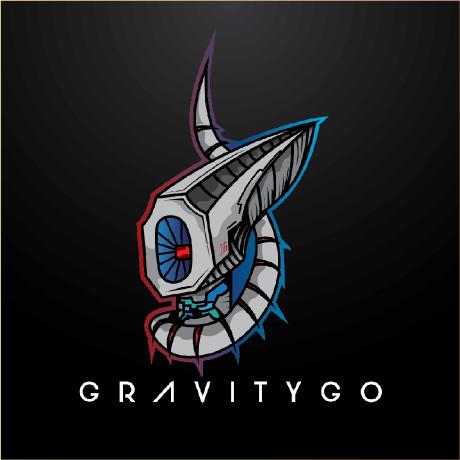 gravitygo