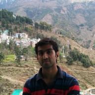 @poweltalwar