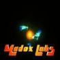 @MadoxLabs