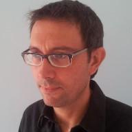 Panagiotis Astithas