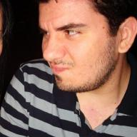 @rafaelgarrido