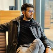 @kamranahmedse