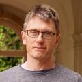 David North
