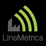 @LineMetrics