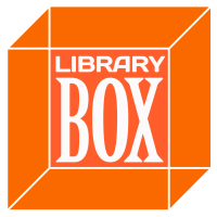 @LibraryBox-Dev