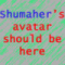 @Shumaher