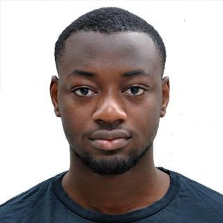Jaures Kouassi  User Photo