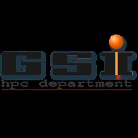 GSI-HPC