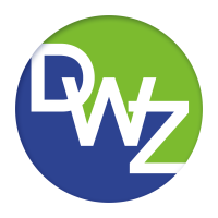 @dwzteam