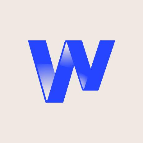 Avatar for gsoft-inc
