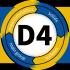 @dftd4