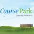 @CoursePark