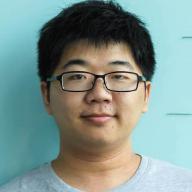 @chenbojian
