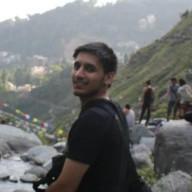 @rahul-a