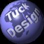 @tuckdesign