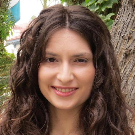 Angela Patini