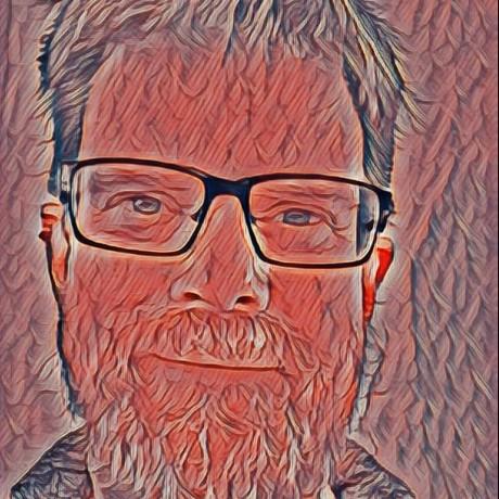 Uploaded avatar of tomterl