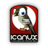 @icanux