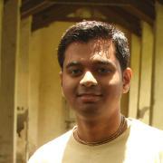 @vinayakshnd
