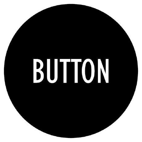 buttonwallet