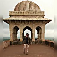 @Dharmendra-hub
