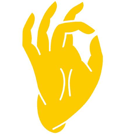 yāλu's avatar
