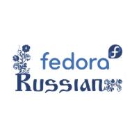 @RussianFedora