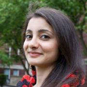 @shaimaa-mostafa