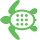 @turtlebot-release