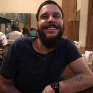 @Marcelo-Theodoro