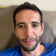 @cauethenorio