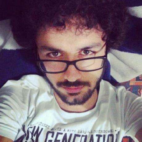 Osman Villi
