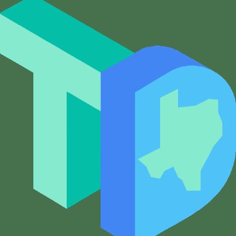 TAMU Datathon's avatar