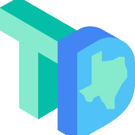 TAMU Datathon