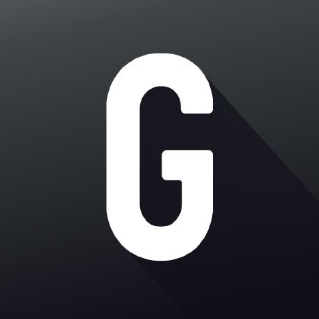 gametimesf